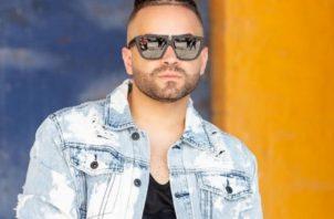 """Para su primer sencillo de este 2021, Nacho trae """"Low"""", con la colaboración de los artistas emergentes venezolanos Neel y Marval. Foto: Instagram"""