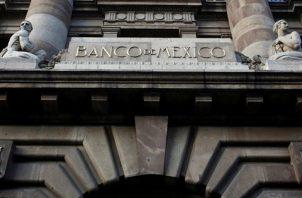 Ante el inicio de la crisis del coronavirus, el Banco Central mexicano anunció un conjunto de excepciones para el acceso a la liquidez. EFE