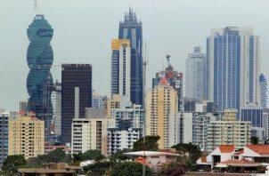Panamá, en el puesto 67, es una de las naciones latinoamericanas mejor situadas a nivel mundial. Foto: EFE