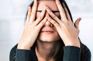 La salud emocional va de la mano con el equilibrio correcto de las emociones. Foto: Ilustrativa / Pixabay