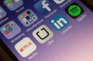 La medida dificultaba aplicar la tasa digital. EFE