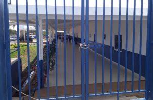 La directora regional de Chiriquí señaló que en el actual inició del año escolar unos 500 estudiantes salieron de las escuelas particulares a los centros educativos públicos.