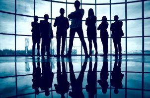La información financiera que sea ingresada por cada integrante será totalmente confidencial. Foto ilustrativa / Freepik.