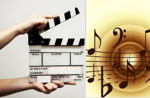 Ofrecerán cine, música, conversatorios y más. Foto:  Pixabay/Ilustrativa