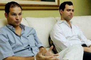 A los diputados del Parlacen se les han violado su inmunidad y sus derechos humanos y legales en Guatemala.
