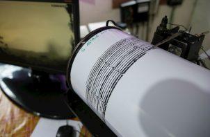 La Agencia de Gestión Nacional de Emergencias neozelandesa emitió una alerta de tsunami tras sismo en Nueva Zelanda. Foto: EFE