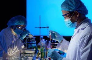 Enfermería, Farmacia, Medicina y Biología, son algunas de las carreras más solicitadas. Foto ilustrativa / Freepik.