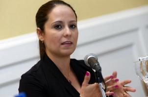 México se ve beneficiado de manera indirecta con este nuevo paquete, explicó la directora de análisis económico de Banco Base. EFE