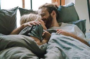 Los beneficios de los orgasmos a la salud son varios. Pixabay