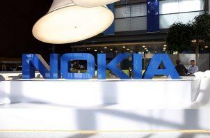 El objetivo de Nokia es ahorrar cerca de 600 millones de euros. EFE