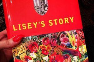 La actriz Julianne Moore interpretará a Lisey Landon. Foto: Instagram