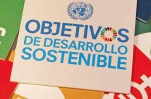 Esta será la quinta edición del 'Festival de Acción por los Objetivos de Desarrollo Sostenible'. Foto: Cortesía / Unesco