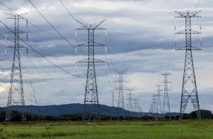 La puesta en marcha de proyectos energéticos no es inmediata. Archivo