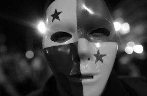 La Fuerza Moral o la Fuerza Constituyente que debe alentar e inspirar al Espíritu Constituyente reposa allí, en humilde y silenciosa cuna popular. Foto: EFE.