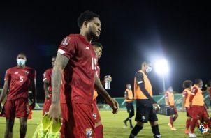 Panamá intentará hacerle honor a su etiqueta de favorito esta tarde, en Santo Domingo. Fepafut