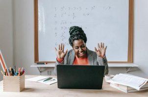 En la actualidad se cuentan con más alternativas para las clases. Foto: Ilustrativa / Pexels