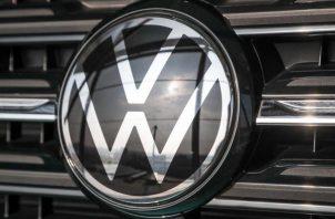 VW tenía previsto inicialmente anunciar el cambio de nombre el 29 de abril