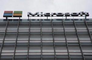 El contrato también haría uso de la nube Azure de Microsoft.