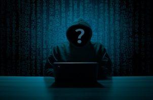 El robo de cuentas ocurre en cualquier país. (Imagen ilustrativa: Pixabay)
