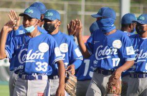 Colón es dirigido por Alex Zapata. Foto cortesía Fedebeis