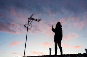 El proyecto está dirigido por Ana Freire, investigadora en el Departamento de Tecnologías de la Información y las Comunicaciones de la Universidad Pompeu Fabra (UPF) de Barcelona