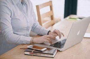Hay oportunidades para mejorar el manejo de un emprendimiento o negocio. Foto: Ilustrativa / Pixabay