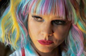 'Hermosa Venganza' fue escrita y dirigida por la cineasta y actriz Emerald Fennell. Foto: Internet