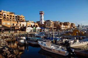 La nueva ley convierten a Costa Rica en el nuevo destino ideal para el alquiler de barcos de lujo. EFE