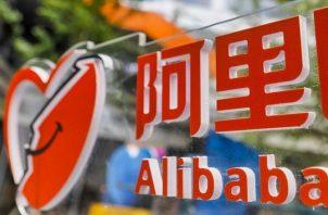 Alibaba está desde hace meses en la mira de los regukadores. EFE
