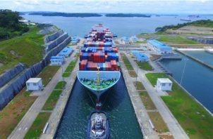Esta medida dará a la industria marítima más tiempo de preparación para las nuevas tarifas. Foto: Archivo