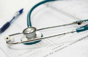 Las autoridades deben evaluar la eficiencia de sus planes y acciones en beneficio de la salud pública. Foto: Ilustrativa / Pixabay