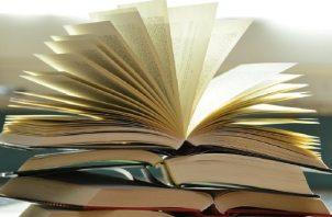 La celebración tiene como finalidad fomentar la lectura y la industria editorial. Foto: Ilustrativa / Pixabay