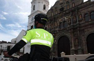 El SPI se pronuncia ante acusaciones que hizo el abogado Justino González en contra de la institución y el viceministerio de la Presidencia.