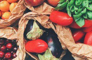 En la pandemia ha aumentado el interés de las personas por consumir alimentos saludables. Ilustrativa / Pexels