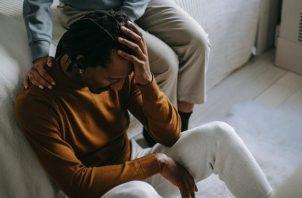 La pandemia trajo consigo una serie de problemas que han afectado la estabilidad mental de la población. Foto: Ilustrativa / Pexels