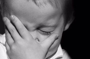 La meningitis es una enfermedad mortal y debilitante. Foto: Ilustrativa / Pixabay