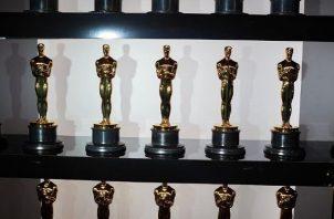 Los Premios Óscar también registraron una baja en su audiencia. Foto: Instagram / The Academy