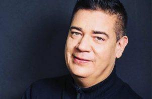 Ray Reyes falleció a los 51 años. Foto: Instagram