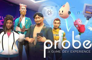 PlayStation Talents, la iniciativa de Sony Interactive Entertainment