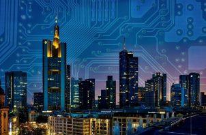 Más ciudades apuesta a la tecnología como soluciones de vida. Foto: Cortesía