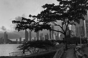 Panamá necesita un viraje extraordinario en la industria sin chimeneas y no el retorno a un fallido esquema, más de lo mismo, que no permite la maximización de su enorme potencial turístico. Foto: Cortesía. David Díaz-Díaz.