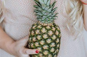 La temática son las frutas de las gastronomía panameña. Foto: Ilustrativa / Pexels