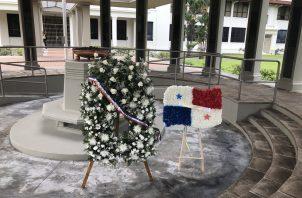 Los héroes de 1964 y los familiares de los mártires lucharon por años para lograr beneficios.