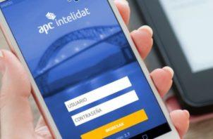 La Acodeco es la entidad encargada de atender las quejas de los consumidores o clientes sobre el historial de crédito. Foto: Archivo