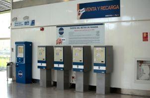 Metro de Panamá