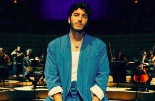 Sebastián Yatra. Foto: Instagram