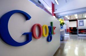 En concreto, la sanción ha recaído en las empresas del grupo Alphabet Inc., Google LLC y Google Italy S. r. l.Google, por infringir el artículo 102 del Tratado sobre Funcionamiento de la Unión Europea.