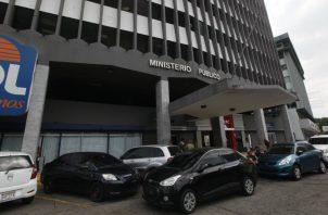 Trabajadoras sociales piden al Ministerio Público realizan unas investigaciones imparciales. Archivo