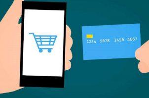 Deben conocer bien los beneficios de las tarjetas de crédito. Foto: Ilustrativa /Pixabay