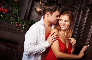 Ese placer a través de las mordidas durante el encuentro sexual se denomina odaxelagnia. Pixabay